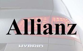 Anz Car Insurance Contact